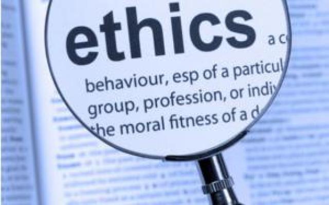 Practical Ethics Bites album
