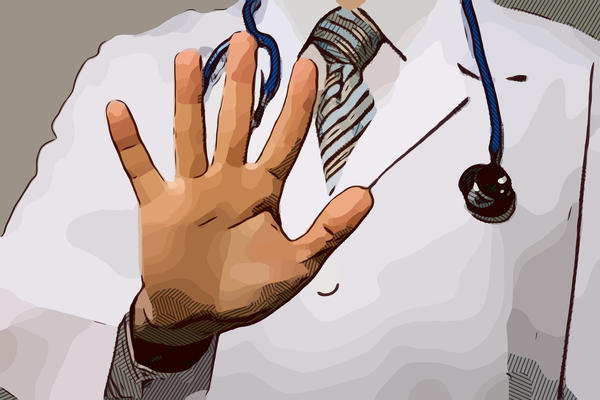 doctors and conscience