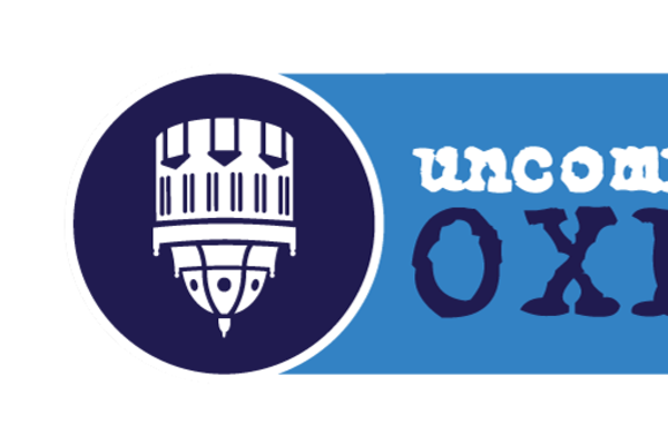 unox logo final feb blue