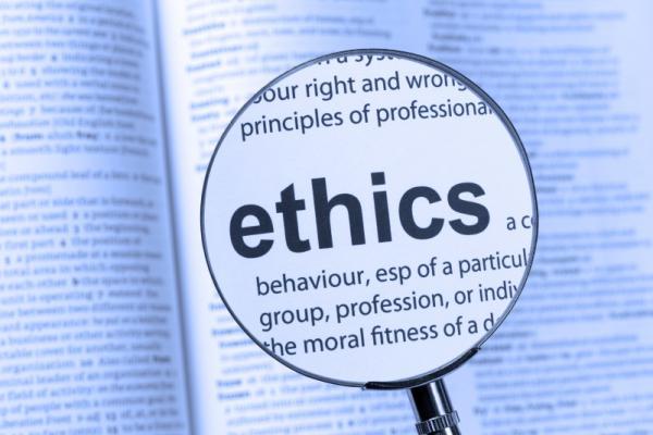 ethics magnifying glass orig