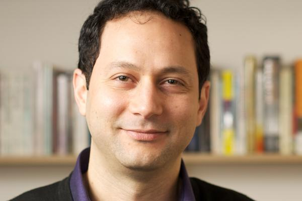 Professor Guy Kahane
