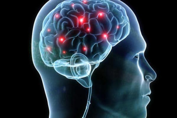 Neuroethics