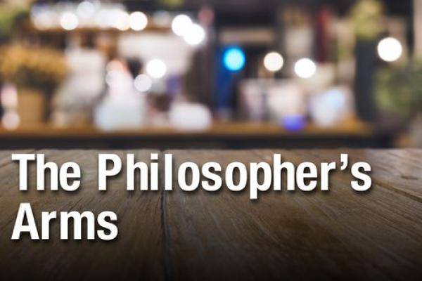 philosophers arms