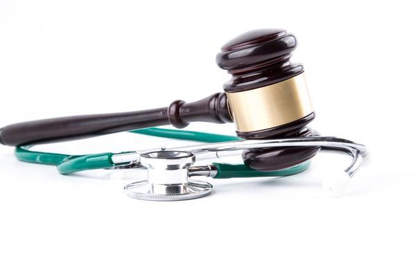 stethoscope and gavel 1462001130uso