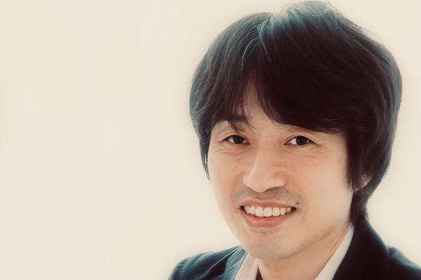 Oxford Uehiro/St Cross scholar, Taisei Wake