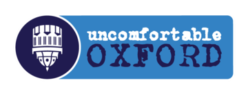 unox logo final feb blue