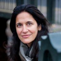 Prof Ilina Singh