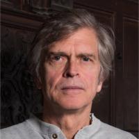 Professor Jeff McMahan