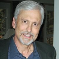 Professor Allen Buchanan