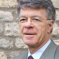 Professor Henry Shue