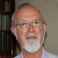 Professor Tony Coady