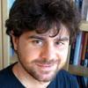 Alberto Giubilini
