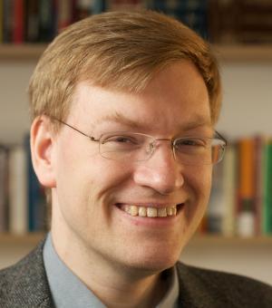 Sandberg, Anders
