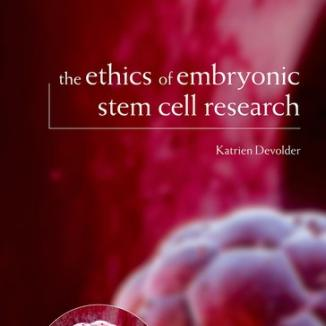 The Ethics of Embryonic Stem Cell Research